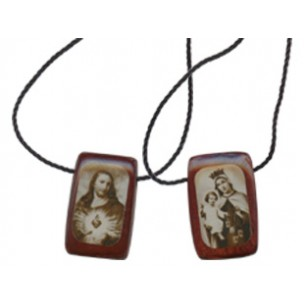 http://monticellis.com/265-309-thickbox/wood-scapular-2cm-3-4-black-and-white-pictures.jpg