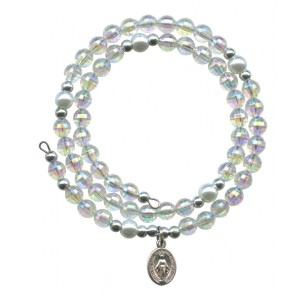 http://monticellis.com/2651-2833-thickbox/wraparound-rosary-bracelet-mm6-crystal.jpg
