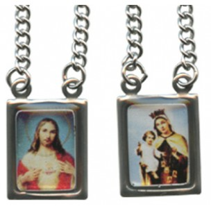 http://monticellis.com/266-310-thickbox/metal-scapular-15cm-5-8-colour-pictures.jpg