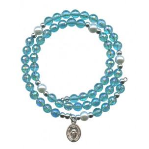 http://monticellis.com/2660-2842-thickbox/wraparound-rosary-bracelet-mm6-aqua.jpg