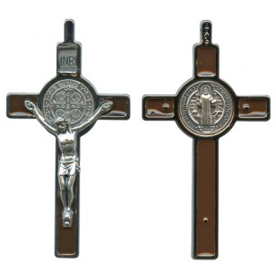 http://monticellis.com/2669-2851-thickbox/stbenedict-crucifix-enamelled-rhodium-finish-cm8-3.jpg
