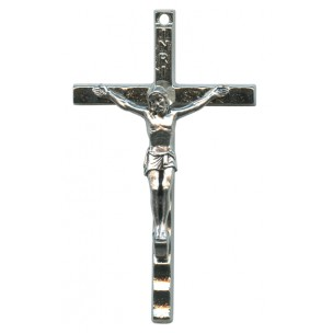 http://monticellis.com/2757-2939-thickbox/crucifix-silver-plated-metal-mm45-1-7-8.jpg