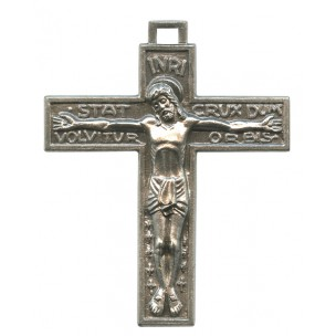http://monticellis.com/2759-2941-thickbox/latin-crucifix-oxidized-metal-mm40-1-1-2.jpg