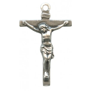 http://monticellis.com/2760-2942-thickbox/sterling-silver-crucifix-mm25-1.jpg
