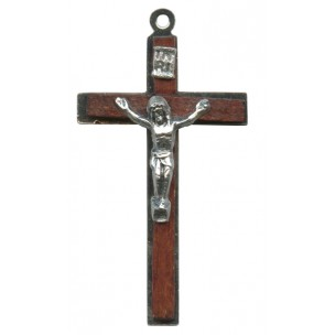 http://monticellis.com/2765-2947-thickbox/wood-crucifix-brown-mm40-1-1-2.jpg