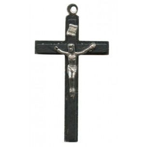 http://monticellis.com/2766-2948-thickbox/wood-crucifix-black-mm40-1-1-2.jpg