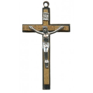 http://monticellis.com/2767-2949-thickbox/wood-crucifix-natural-mm45-1-3-4.jpg