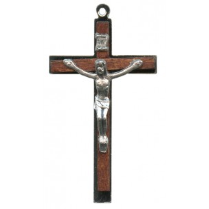 http://monticellis.com/2768-2950-thickbox/wood-crucifix-brown-mm45-1-3-4.jpg