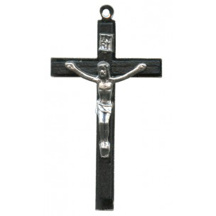 http://monticellis.com/2769-2951-thickbox/wood-crucifix-black-mm45-1-3-4.jpg