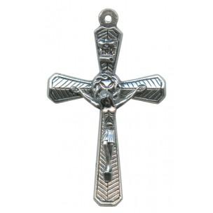 http://monticellis.com/2774-2956-thickbox/crucifix-oxidized-metal-mm50-2.jpg