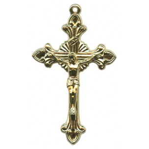 http://monticellis.com/2777-2959-thickbox/gold-plated-metal-crucifix-mm53-2-1-8.jpg