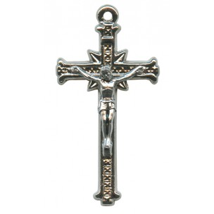 http://monticellis.com/2786-2968-thickbox/crucifix-oxidized-metal-mm35-1-3-8.jpg