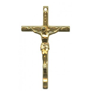 http://monticellis.com/2789-2971-thickbox/crucifix-gold-plated-metal-mm45-1-7-8.jpg