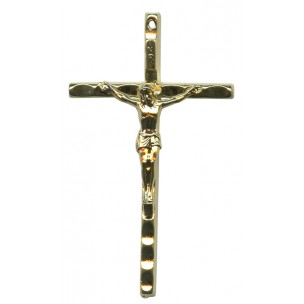http://monticellis.com/2790-2972-thickbox/crucifix-gold-plated-metal-mm60-2-3-8.jpg