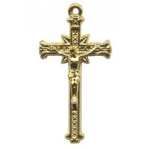 http://monticellis.com/2791-2973-thickbox/crucifix-gold-plated-metal-mm35-1-3-8.jpg