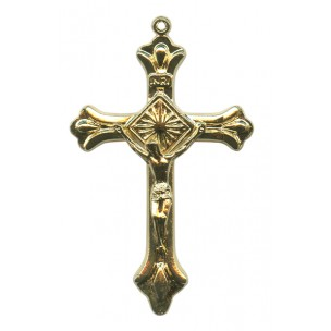http://monticellis.com/2793-2975-thickbox/crucifix-gold-plated-metal-mm50-2.jpg