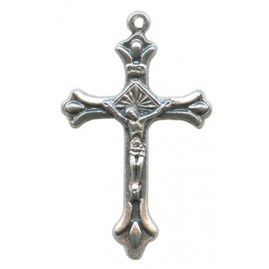 http://monticellis.com/2794-2976-thickbox/crucifix-oxidized-metal-mm32-1-1-4.jpg