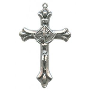 http://monticellis.com/2795-2977-thickbox/crucifix-oxidized-metal-mm50-2.jpg