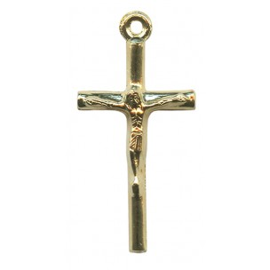 http://monticellis.com/2800-2981-thickbox/crucifix-gold-plated-metal-mm25-1.jpg