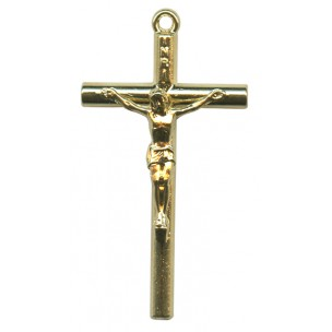 http://monticellis.com/2802-2983-thickbox/crucifix-gold-plated-metal-mm36-1-3-8.jpg