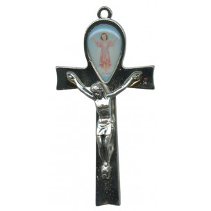http://monticellis.com/2818-2999-thickbox/silver-plated-metal-crucifix-made-in-italy-cm8-3-1-8.jpg