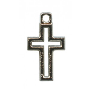 http://monticellis.com/2821-3002-thickbox/cross-silver-plated-metal-mm15-1-2.jpg