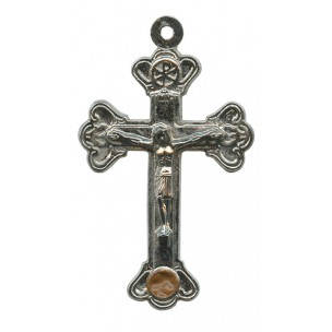 http://monticellis.com/2824-3006-thickbox/teca-crucifix-with-relic-mm45-1-3-4.jpg
