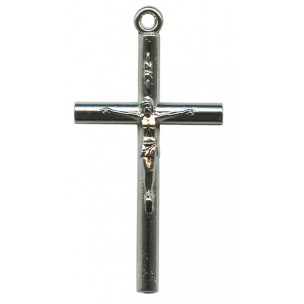 http://monticellis.com/2828-3010-thickbox/crucifix-silver-plated-metal-mm36-1-1-4.jpg