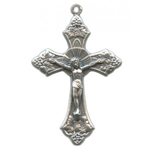 http://monticellis.com/2830-3012-thickbox/crucifix-oxidized-metal-mm43-1-5-8.jpg