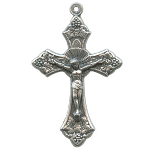 http://monticellis.com/2831-3013-thickbox/crucifix-oxidized-metal-mm38-1-1-2.jpg