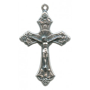 http://monticellis.com/2832-3014-thickbox/crucifix-oxidized-metal-mm30-1-1-8.jpg