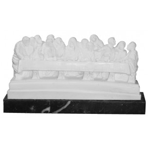 http://monticellis.com/3017-3201-thickbox/last-supper-mignon-with-base-cm10-4.jpg