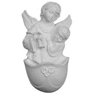 http://monticellis.com/3018-3202-thickbox/guardian-angel-waterfont-cm13-5.jpg