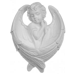 http://monticellis.com/3026-3210-thickbox/guardian-angel-waterfont-cm11-4-1-4.jpg