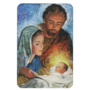 http://monticellis.com/306-350-thickbox/nativity-.jpg