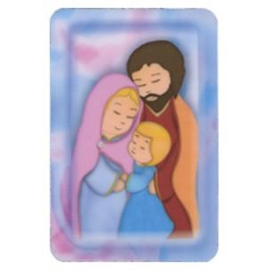 http://monticellis.com/319-363-thickbox/animated-holy-family-fridge-magnet-cm4x6-2-1-2x-4-1-4.jpg