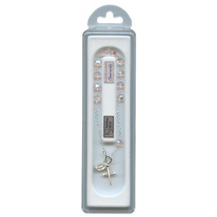 http://monticellis.com/3201-3422-thickbox/swarovski-crystal-rosary-bracelet-sterling-silver-pink-mm5.jpg