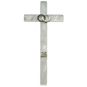 http://monticellis.com/3207-3428-thickbox/imitation-mother-of-pearl-25th-anniversary-cross-silver-plated-rings-cm21-8.jpg