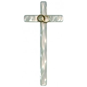 http://monticellis.com/3209-3430-thickbox/imitation-mother-of-pearl-wedding-cross-gold-plated-rings-cm25-9-3-4.jpg