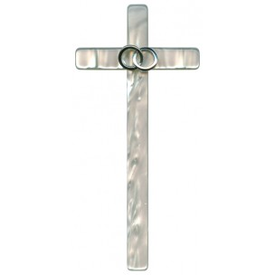http://monticellis.com/3210-3431-thickbox/imitation-mother-of-pearl-wedding-cross-silver-plated-rings-cm25-9-3-4.jpg