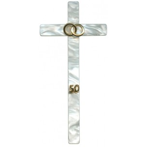 http://monticellis.com/3212-3433-thickbox/imitation-mother-of-pearl-50th-anniversary-cross-gold-plated-rings-cm25-9-3-4.jpg