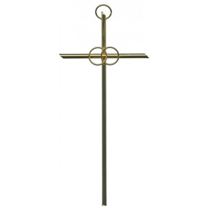 http://monticellis.com/3215-3436-thickbox/metal-gold-plated-anniversary-cross-cm20-8.jpg