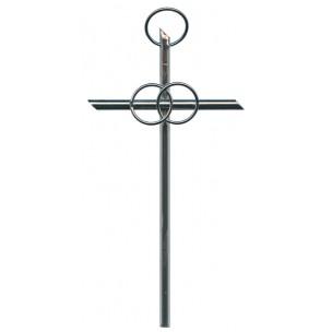 http://monticellis.com/3217-3438-thickbox/metal-silver-plated-anniversary-cross-cm14-6.jpg