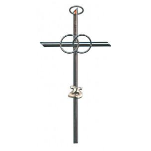 http://monticellis.com/3218-3439-thickbox/metal-silver-plated-25th-anniversary-cross-cm14-6.jpg