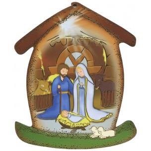http://monticellis.com/3230-3453-thickbox/nativity-house-plaque-christmas-tree-ornament-cm105x125-4x5.jpg