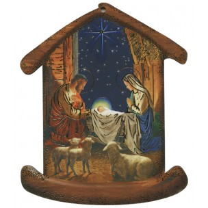 http://monticellis.com/3232-3455-thickbox/nativity-house-plaque-christmas-tree-ornament-cm105x125-4x5.jpg