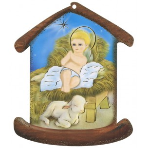 http://monticellis.com/3233-3456-thickbox/nativity-house-plaque-christmas-tree-ornament-cm105x125-4x5.jpg