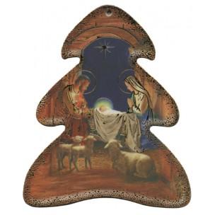 http://monticellis.com/3234-3457-thickbox/nativity-wood-tree-plaque-christmas-tree-ornament-cm10x9-4x-3-1-2.jpg