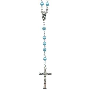 http://monticellis.com/3253-3480-thickbox/imitation-pearl-rosary-mm7.jpg