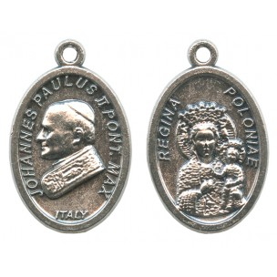 http://monticellis.com/3285-3538-thickbox/pope-john-paul-ii-regina-poloniae-oval-oxidized-medal-mm22-7-8.jpg